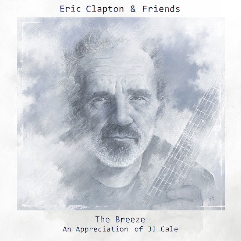 The Breeze: An Appreciation Of JJ Cale (fot. mat. prasowe)