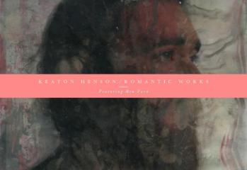 Keaton Henson – Romantic Works