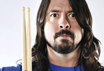 Dave Grohl5