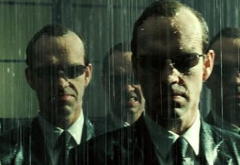(http://galleryhip.com/agent-smith-matrix-wallpaper.html)/Felietony