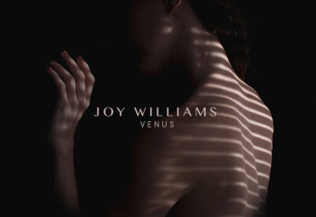 Joy Williams -Venus