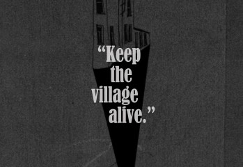 keep.the.village.alive.stereophonics