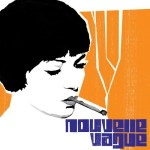 Nouvelle Vague – Nouvelle Vague