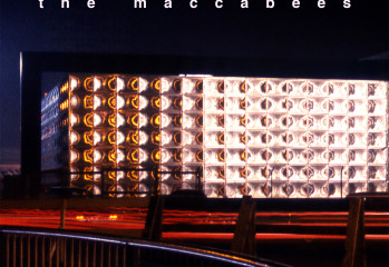 The-Maccabees-Marks-To-Prove-It-album-artwork
