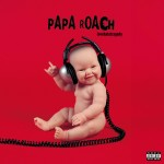 Papa Roach - Lovehatetragedy-cover-image