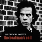 Nick Cave & The Bad Seeds - Boatman's Call