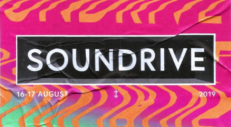 Soundrive Festival